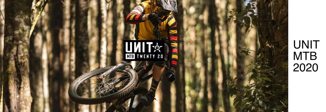 UNIT MTB 2020