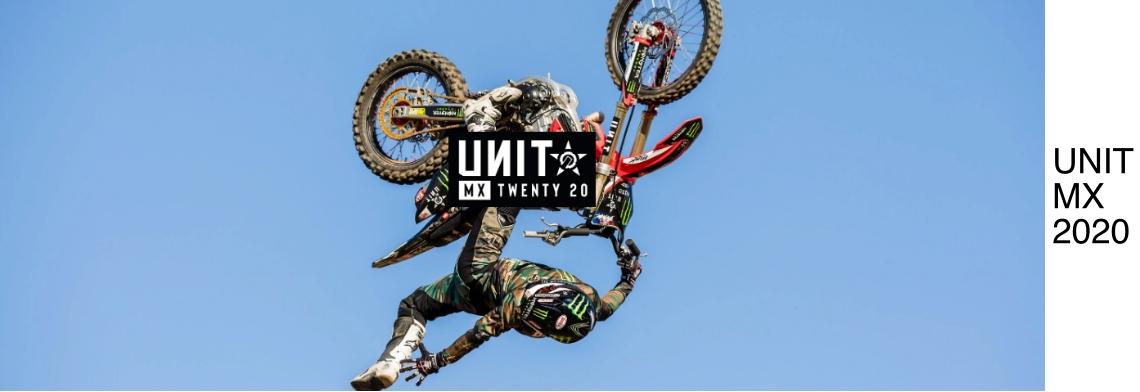 UNIT MX2020